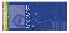 RSGS Logo