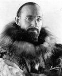 Hubert Wilkins (2)