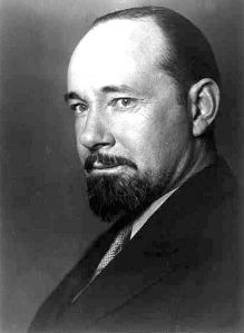 Hubert Wilkins (1)