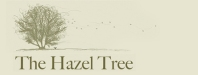 The Hazel Tree
