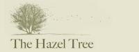 The Hazel Tree