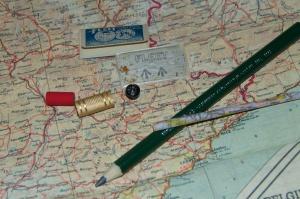RSGS silk map 20
