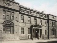 Anderson College, Glasgow