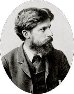Patrick_Geddes_(1886)