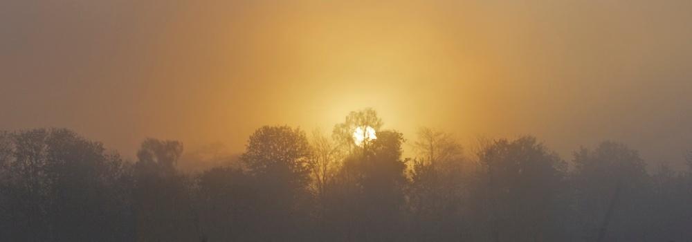 SunrisePerth
