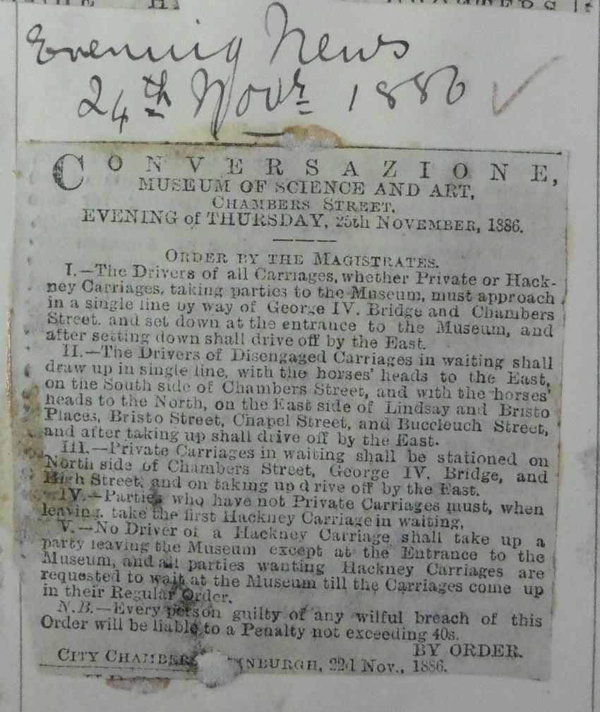 1886 Conversazione Crop 3