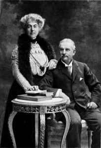 fanny-and-william-before-1911