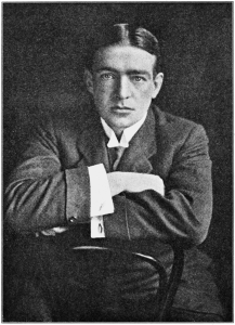 shackleton-from-popular-science-monthly