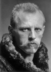fridtjof-nansen-by-henry-van-de-weyde-1838-1924